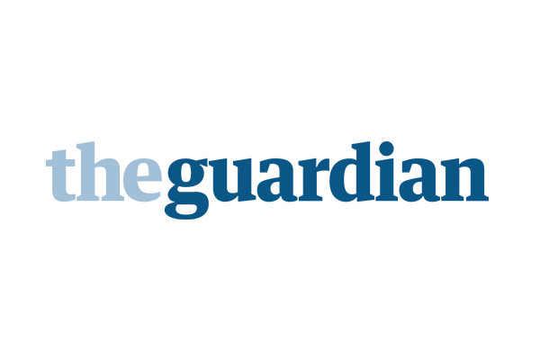 logo-publisher-the-guardian.png