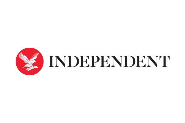 logo-publisher-the-independent.png
