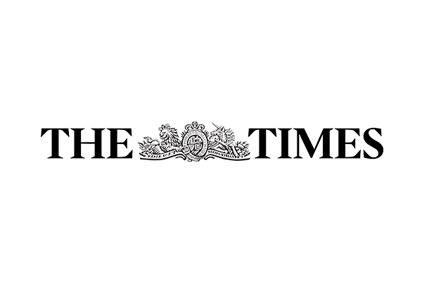 logo-publisher-the-times.png