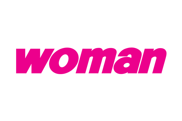 logo-publisher-woman.png