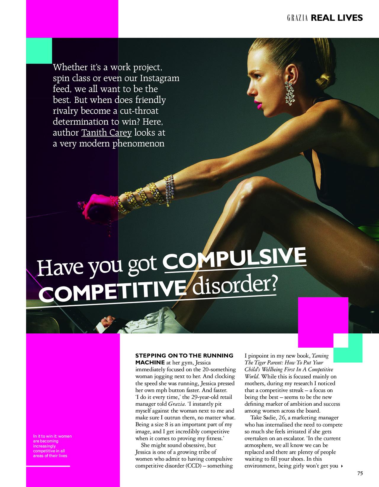 Grazia - compulsive competitive disorder.jpg