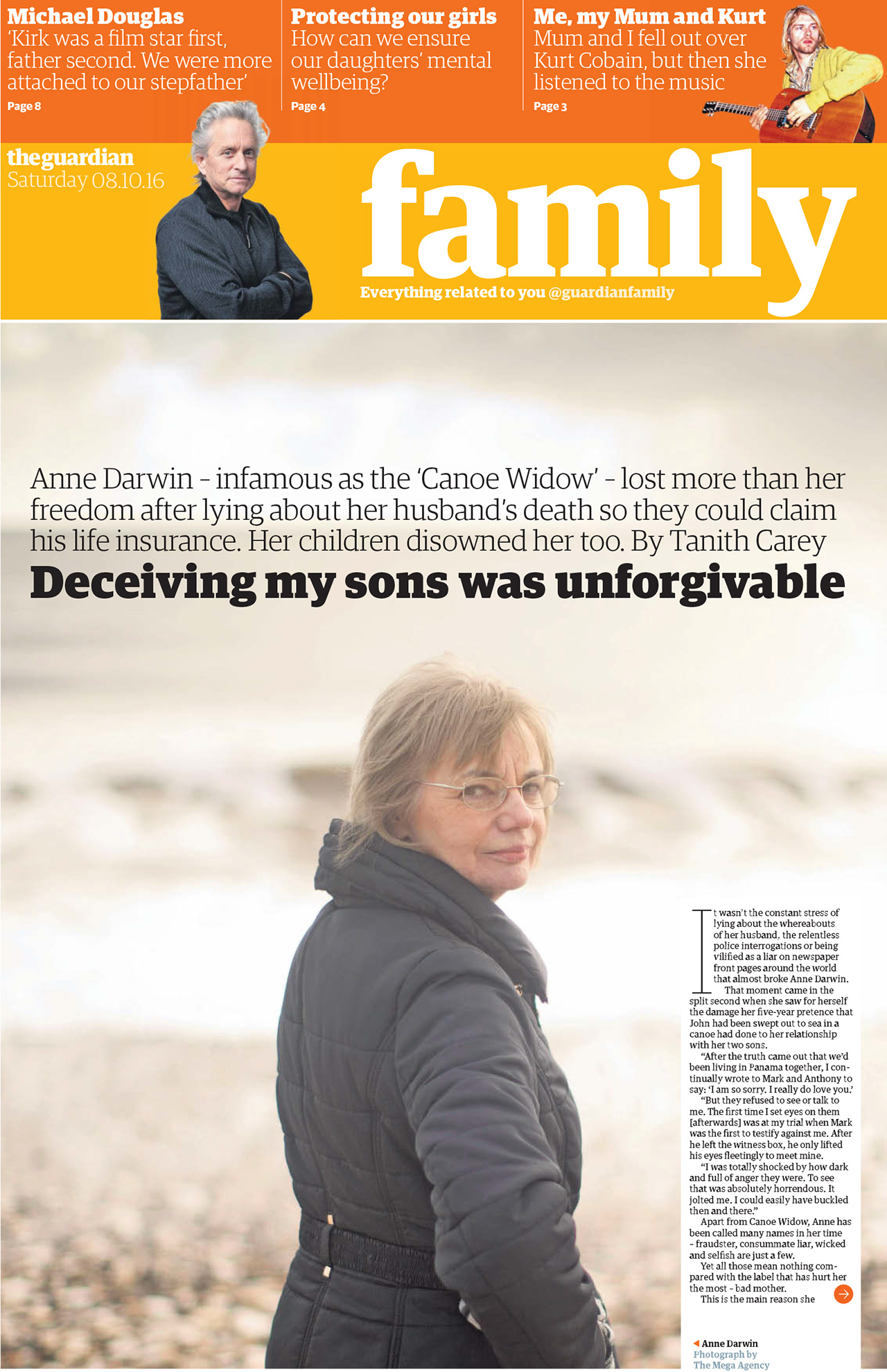 The Guardian-Anne Darwin 8_10_16.jpg