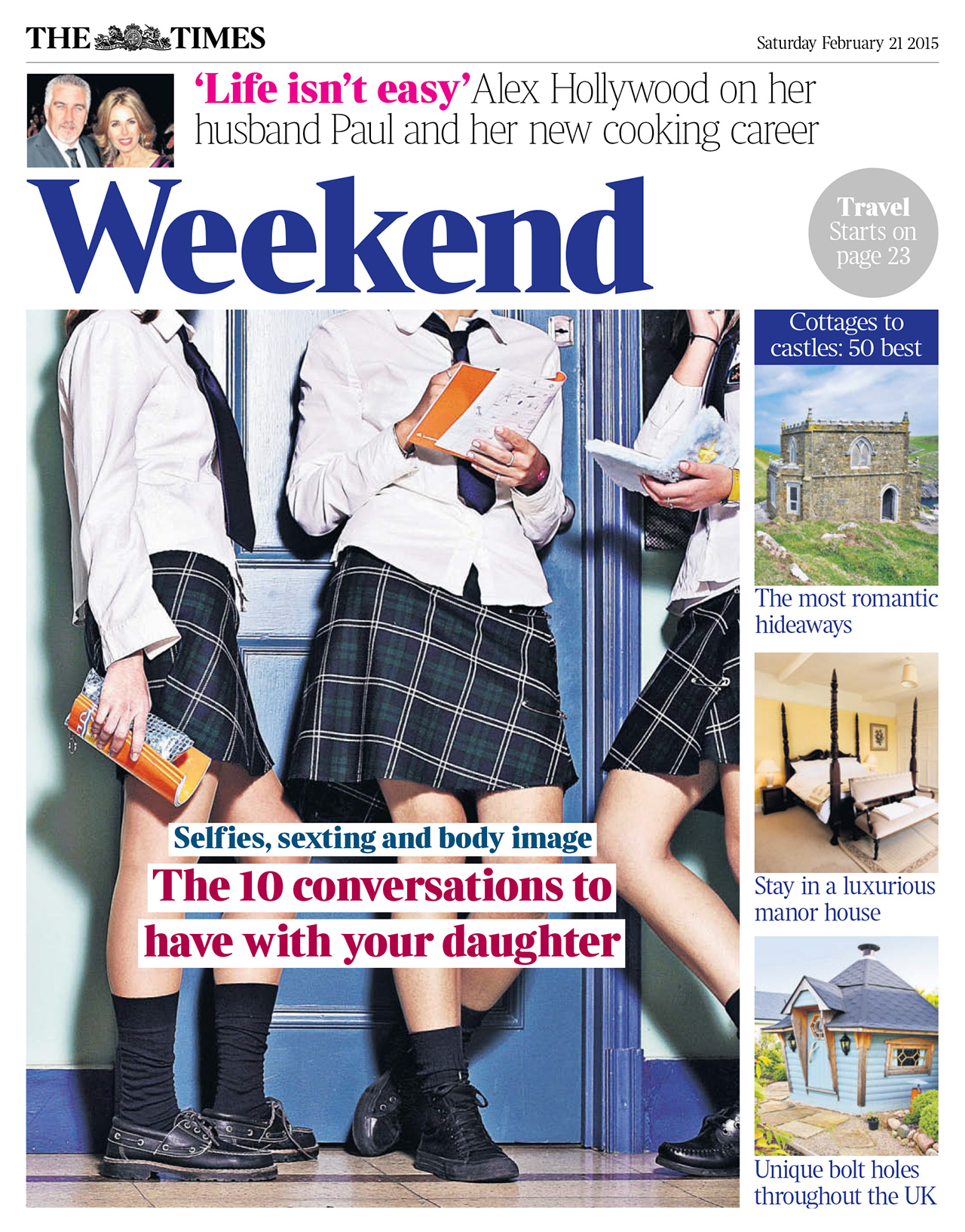 Times-Weekend Cover 21_2_15.jpg
