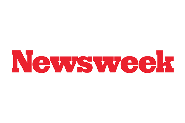 logo-publisher-newsweek.png