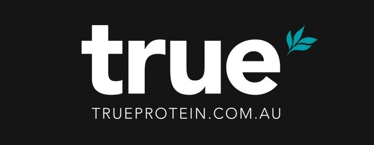 170315-PR-TrueProtein-Header.jpg