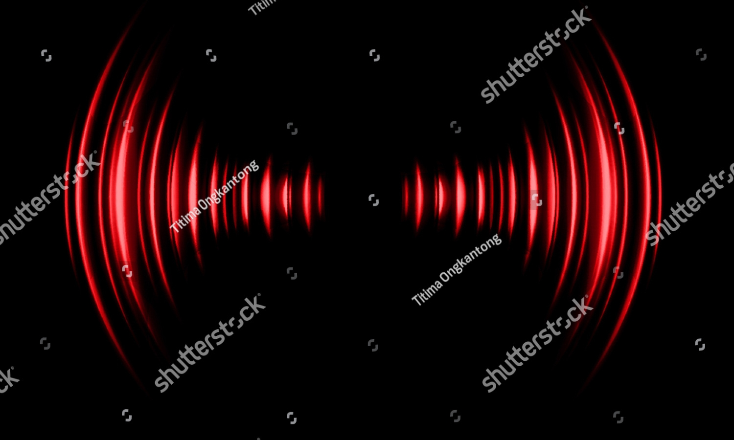 stock-vector-sound-waves-oscillating-dark-red-light-abstract-technology-background-vector-517922860.jpg