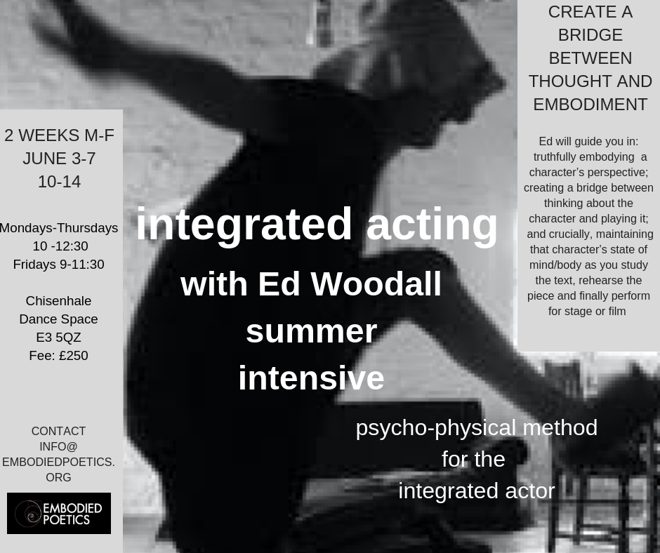 psycho-physical actingfor the integrated actor-5.png