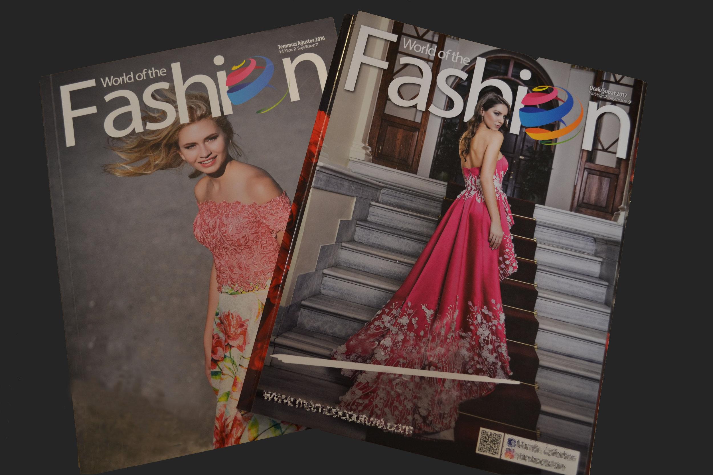 Fashion_17_kapak kopya.jpg