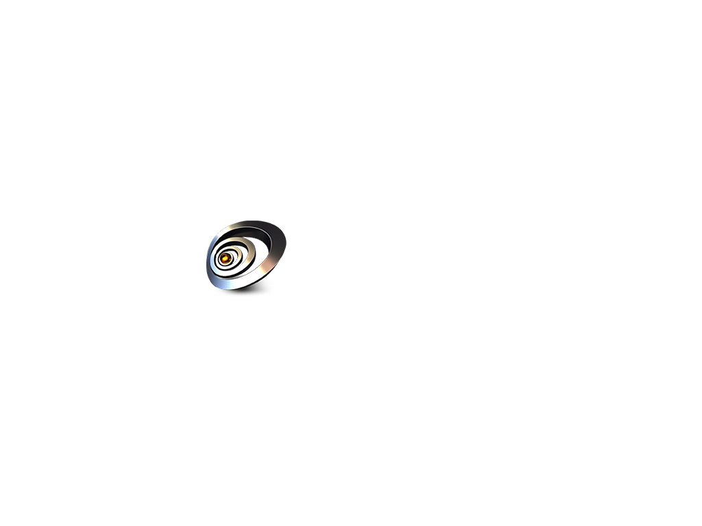 Logo ICTS WEB escala.png
