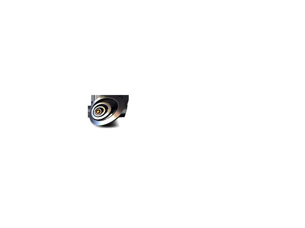 Logo ICTS WEB inicio.png