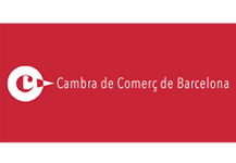 Cambra.png