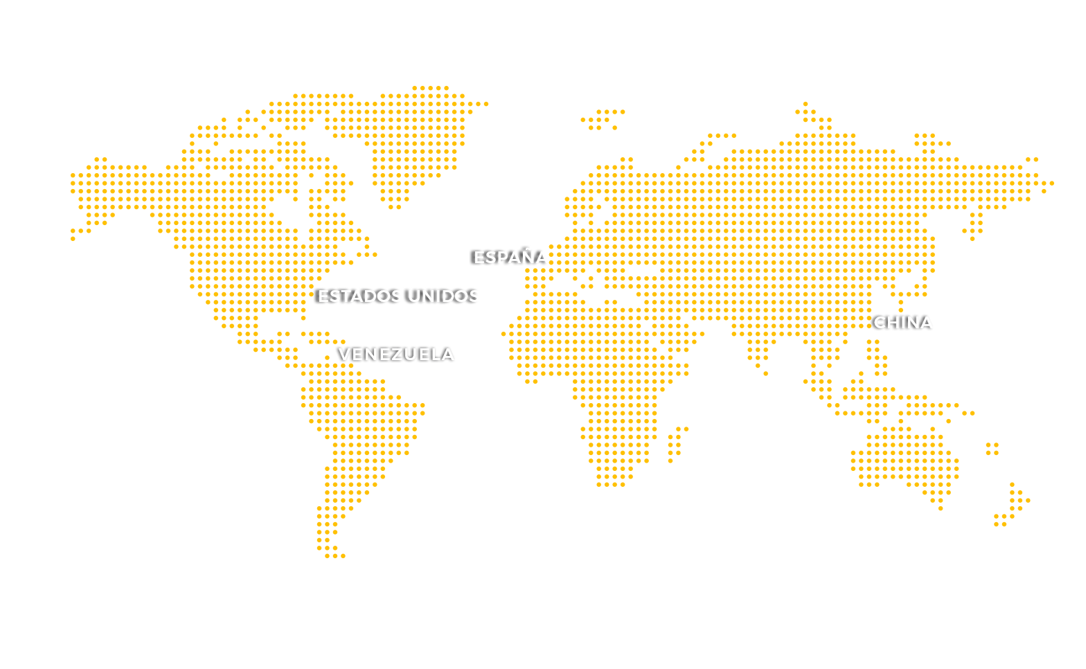 Mapapuntos-ICTS.png