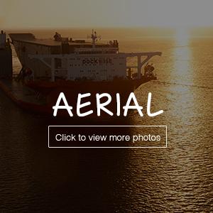 grid-aerial.png
