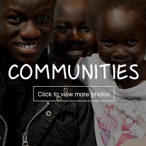 grid-communities.png