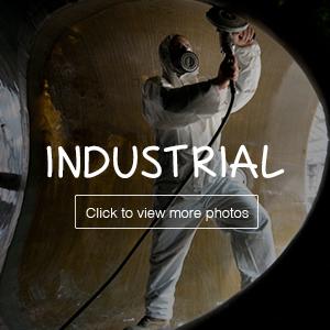 grid-industrial.png