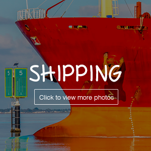 grid-shipping.png