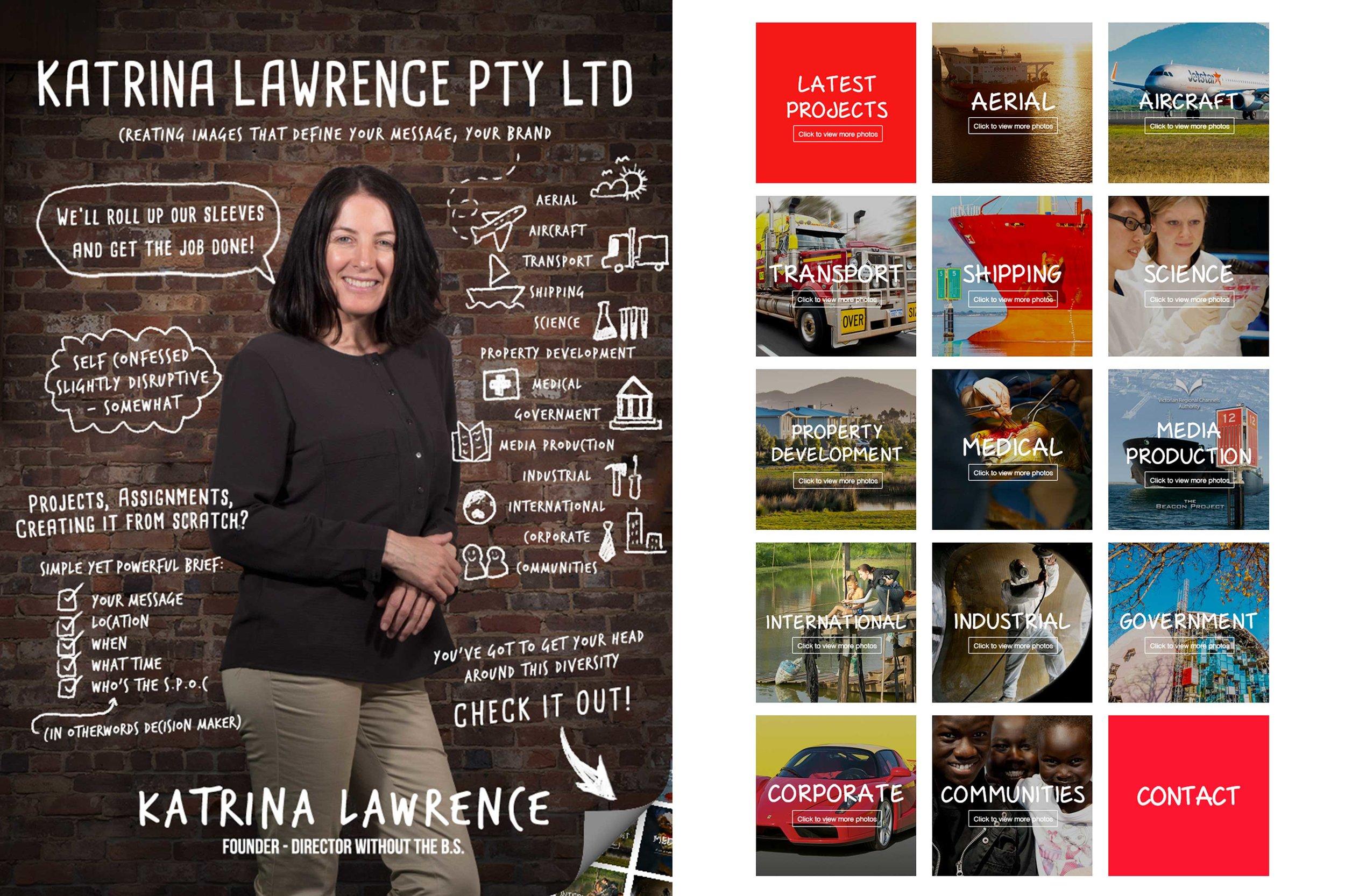 katrina-lawrence-pty-ltd.jpg