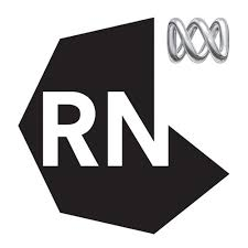 ABC-RN-logo.jpeg