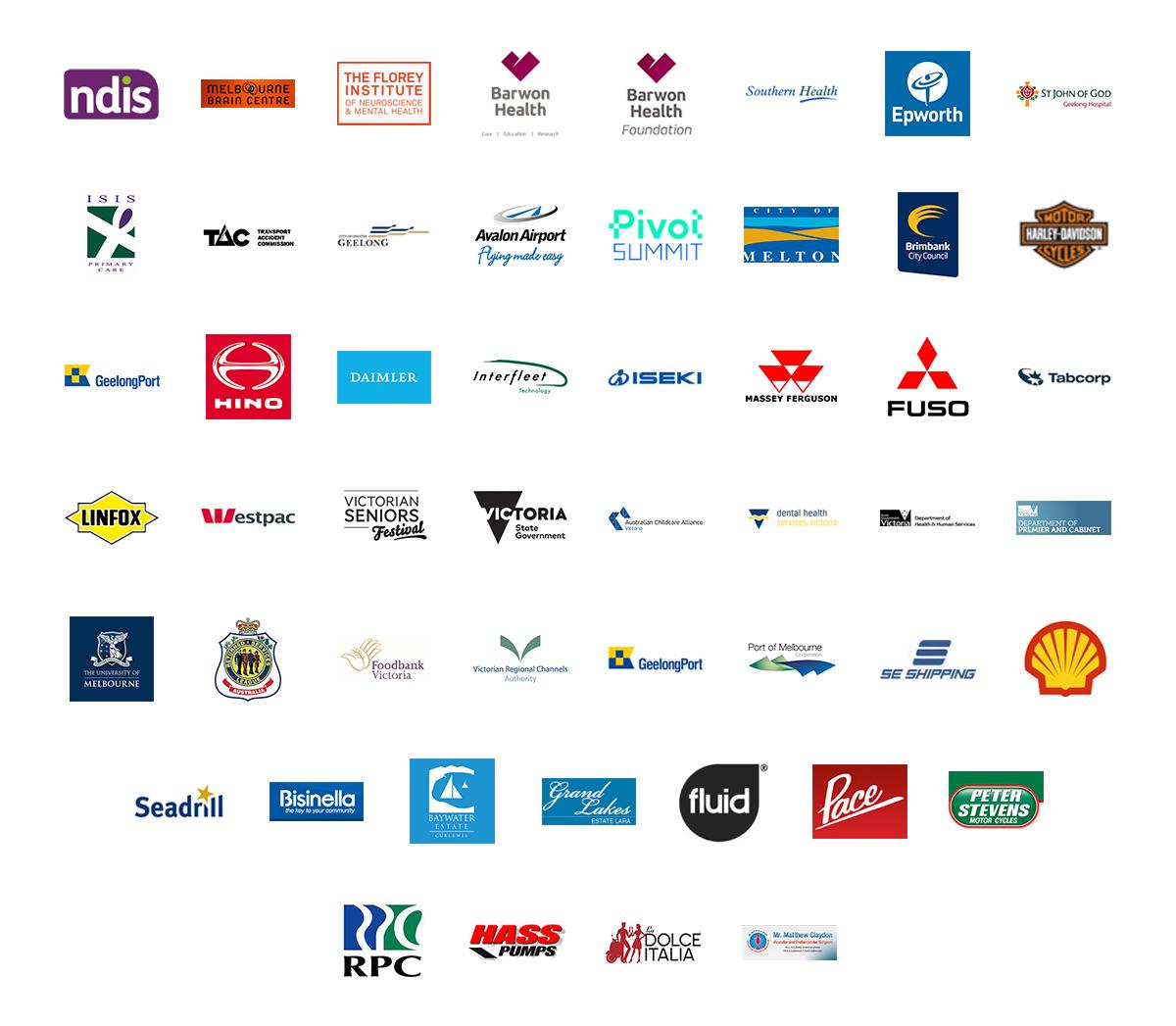 Client Logos (Version 03).png