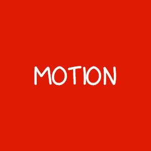 grid-motion.jpg