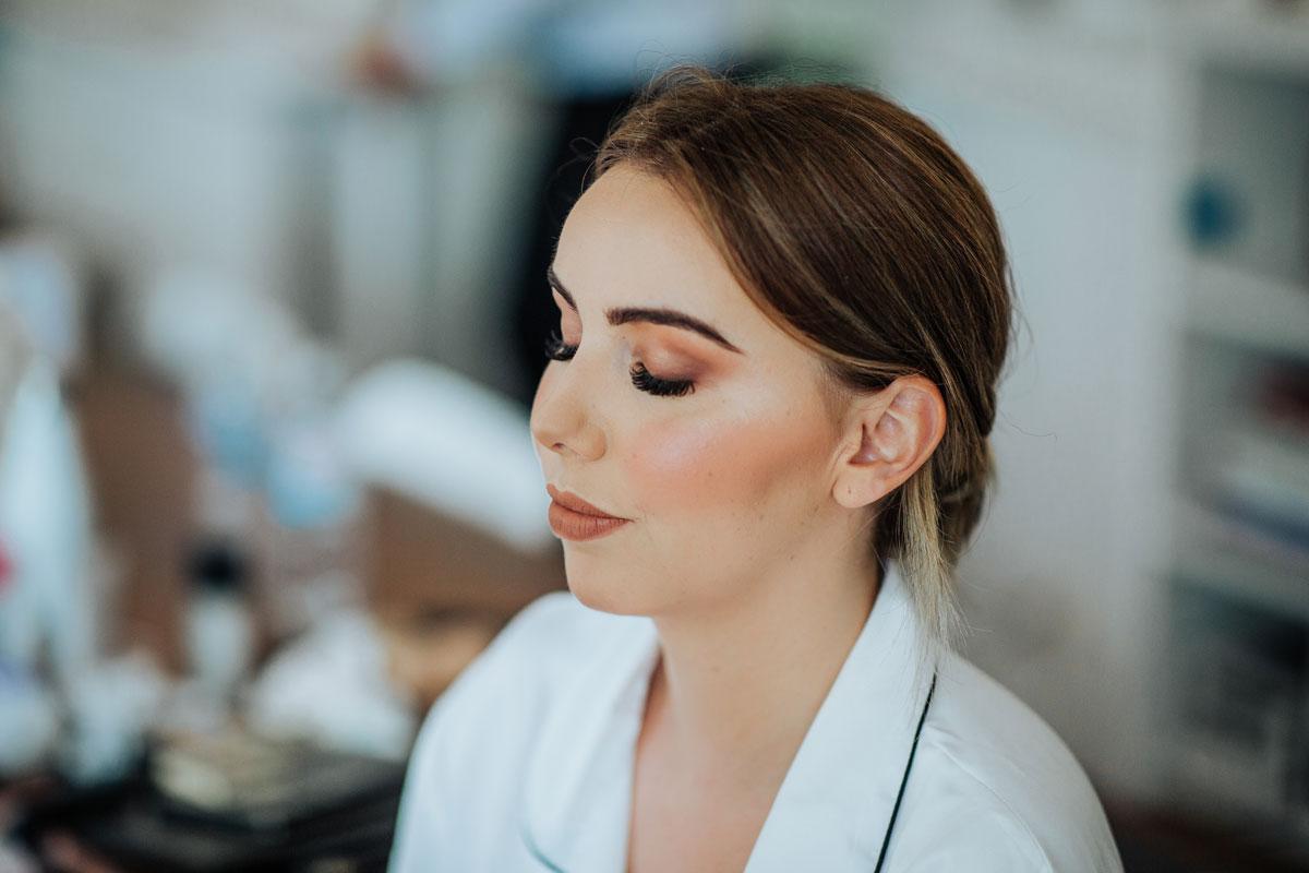 Lu-Lu-Makeup-Artist-9.jpg