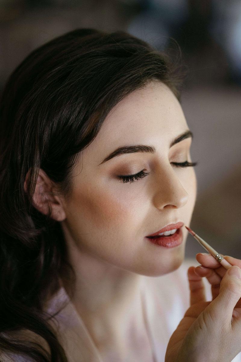 Lu-Lu-Makeup-Artist-12.jpg