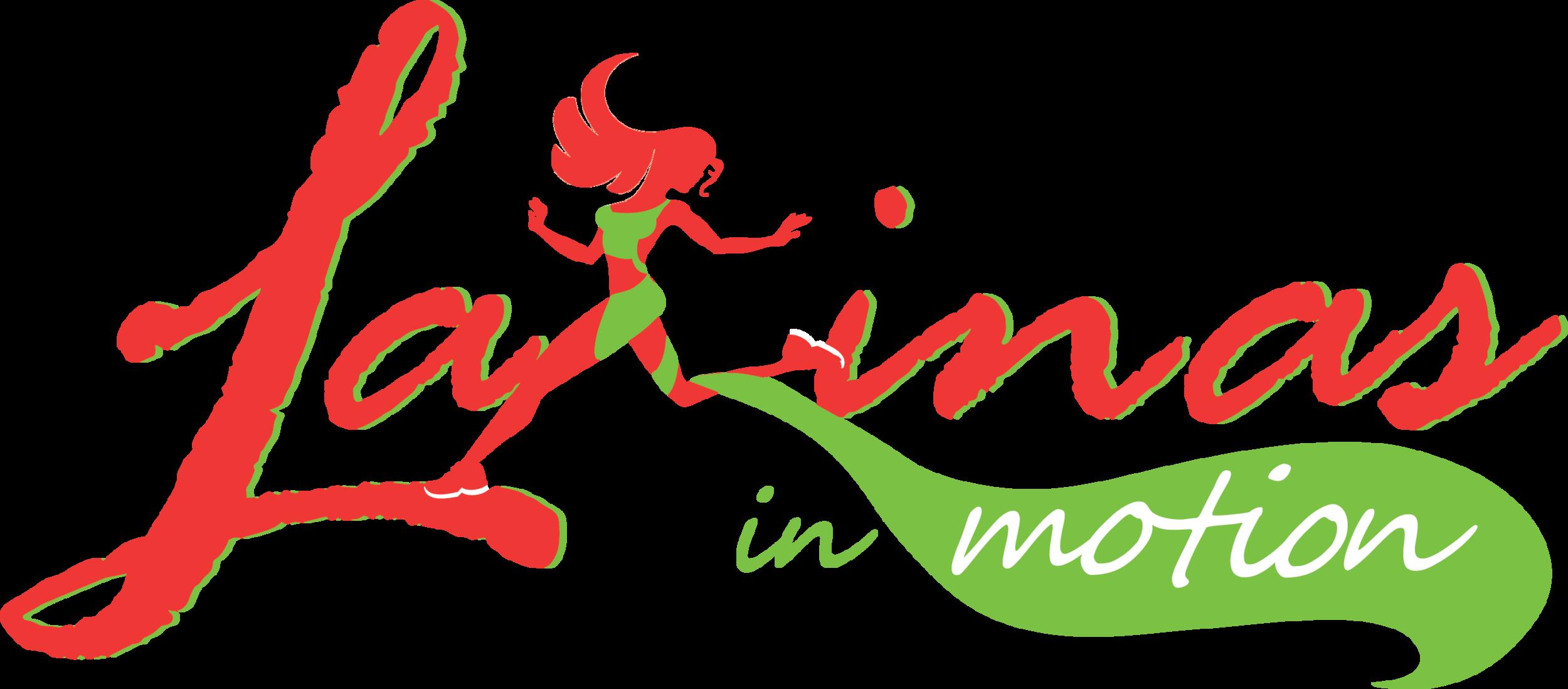 LIM Transparent Logo.png
