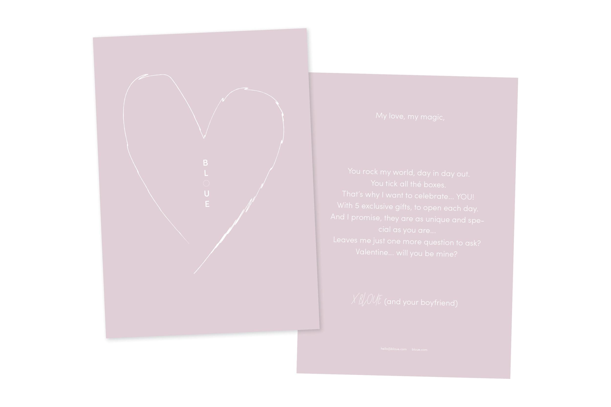 BLOUE_2x3SITE_Valentine_card.jpg