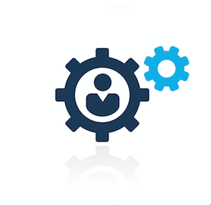 icon-operatingmodel-small.png