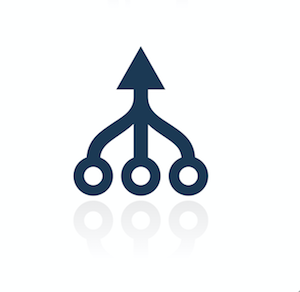 icon-platform-small.png