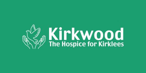 Kirkwood hospise