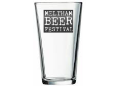 festival-glass_1_orig.png