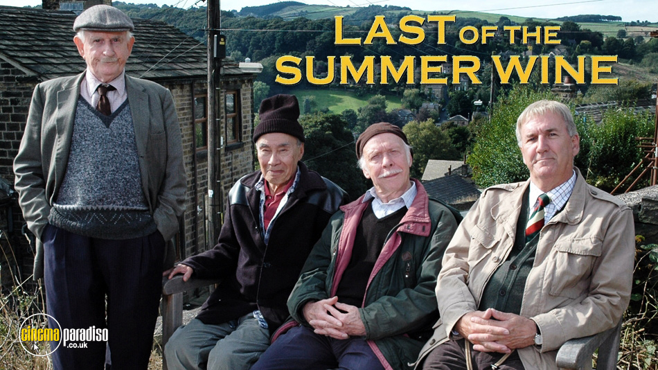Last of the Summer Wine.jpg