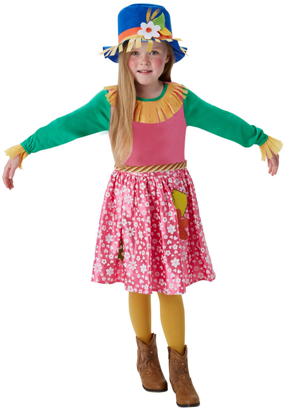 Scarecrow Fancy Dress.jpg