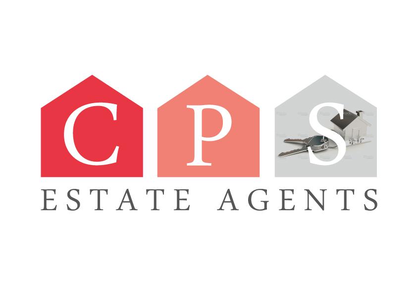CPS Estate Agents Logo.jpg