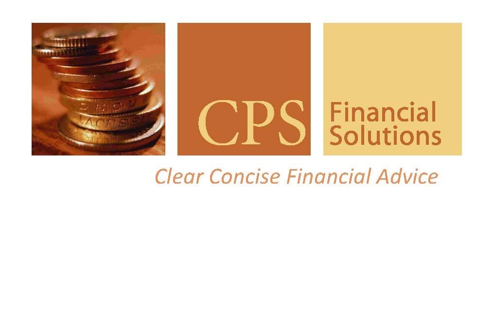 CPS Financial.jpg