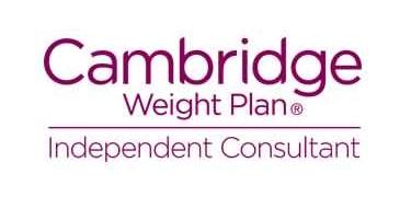 Cambridge Weight Loss.jpeg