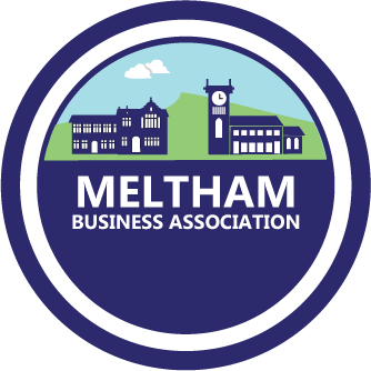 Click here for the meltham business association membership APPLICATION form