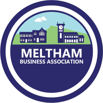 Click here to complete the meltham business association business, EVENT and Special offer listing form