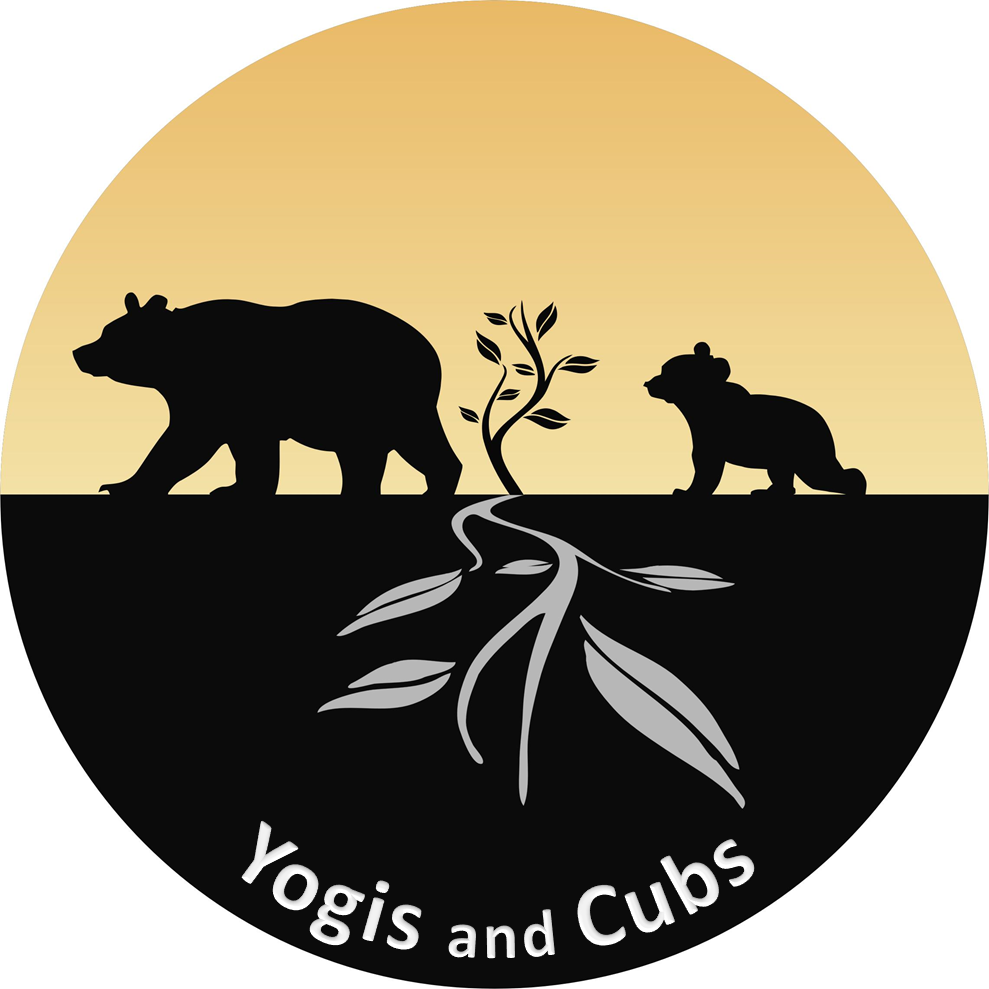 Yogis and Cubs Full Logo.png