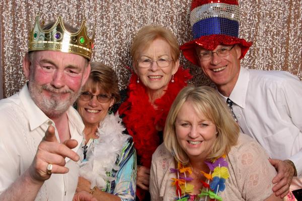 photo-booth-seniors.jpg