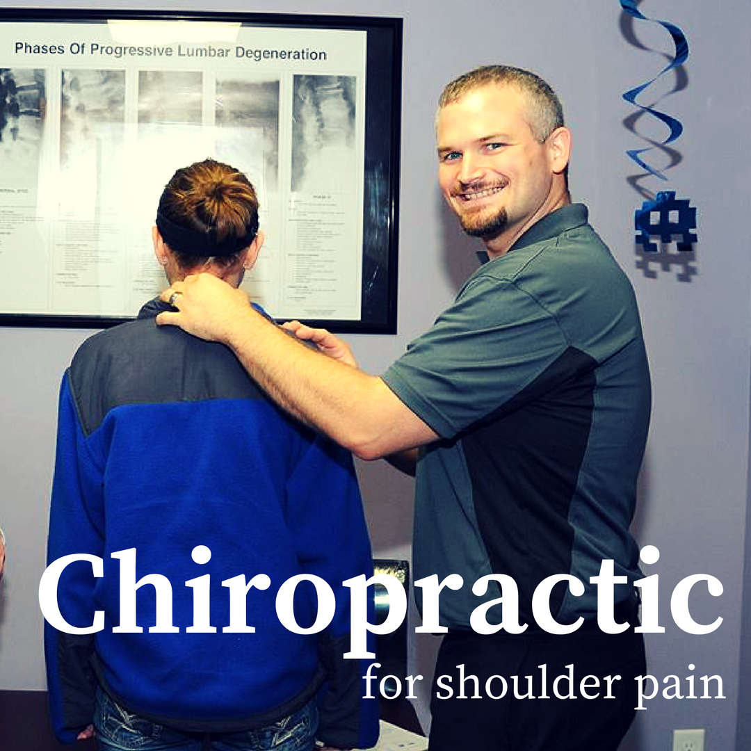 shoulder-pain-shields-chiropractic.png