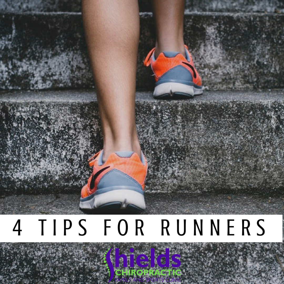 tips-for-runners-shields-chiropractic.png