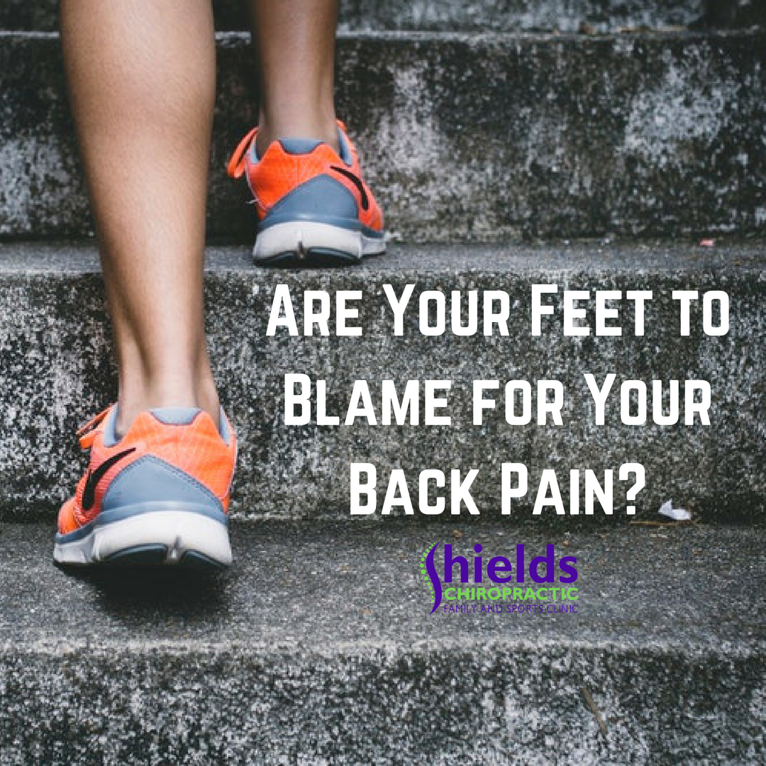 back-pain-feet-shields-chiropractic.png