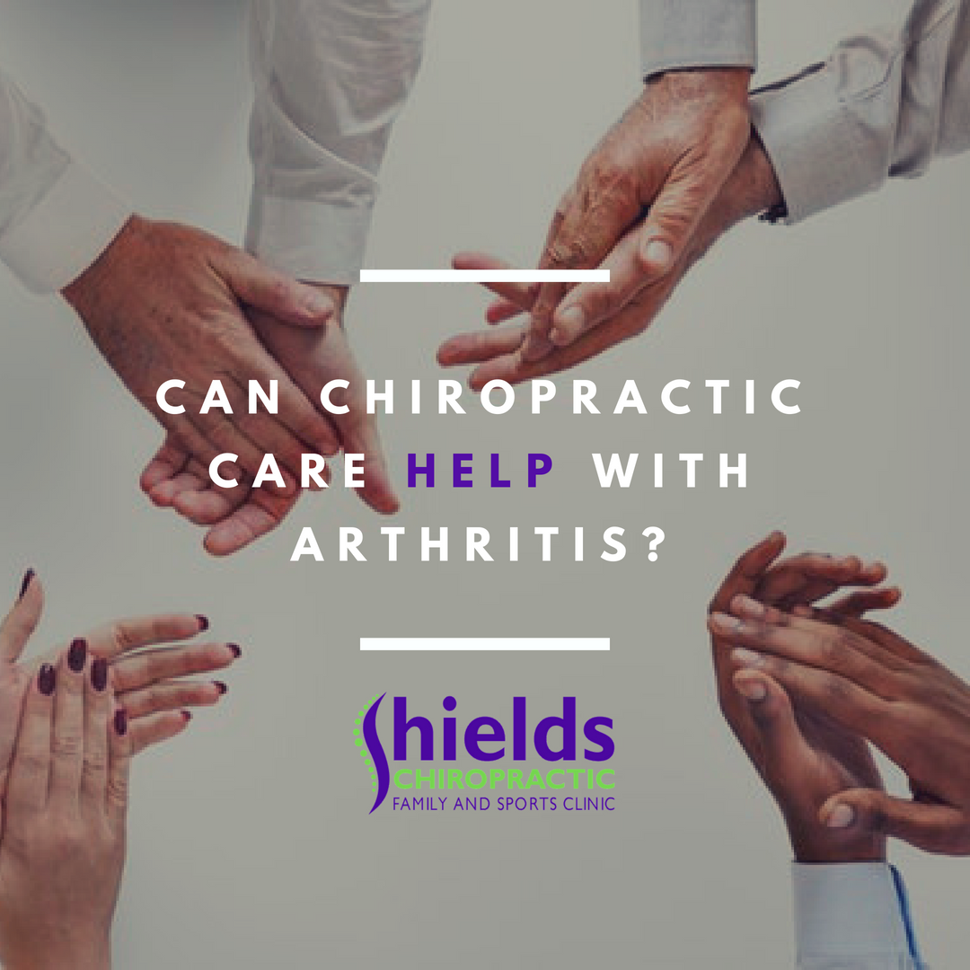 arthritis-shields-chiropractic.png