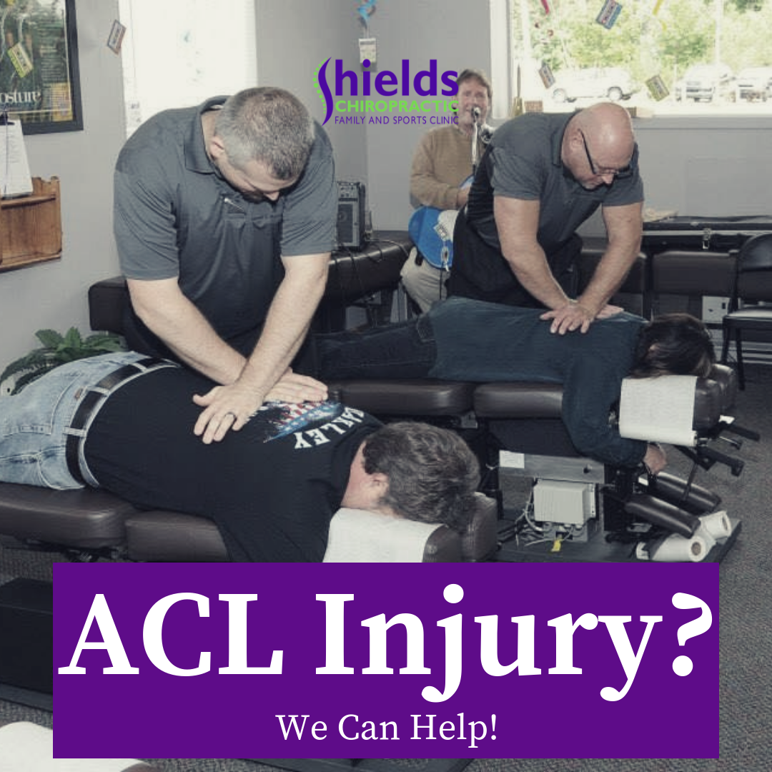 shields-chiropractic-acl-injury.png