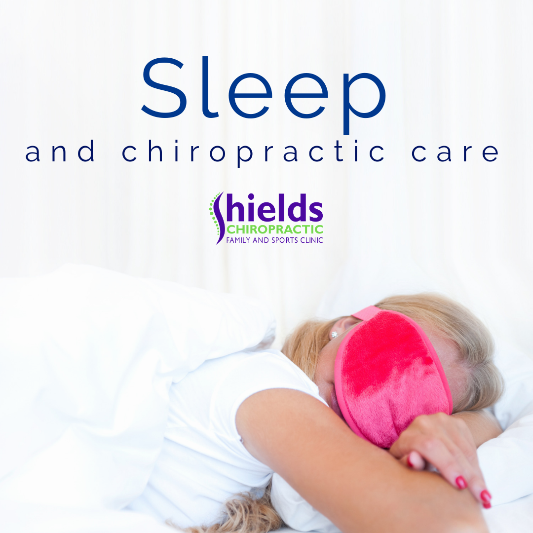 shields-chiropractic-sleep.png