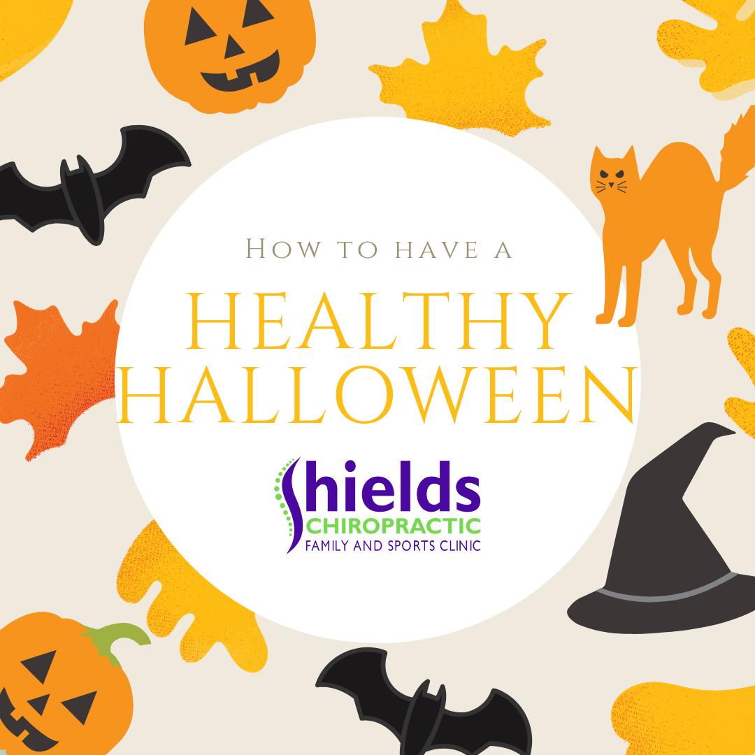 shields-chiropractic-healthy-halloween.png