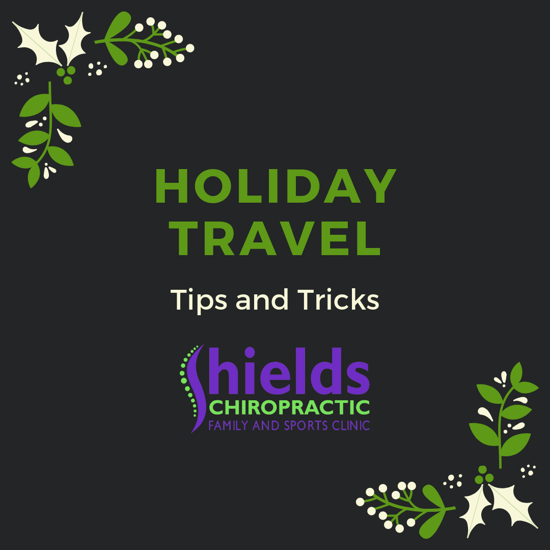 shields-chiropractic-holiday-travel.png