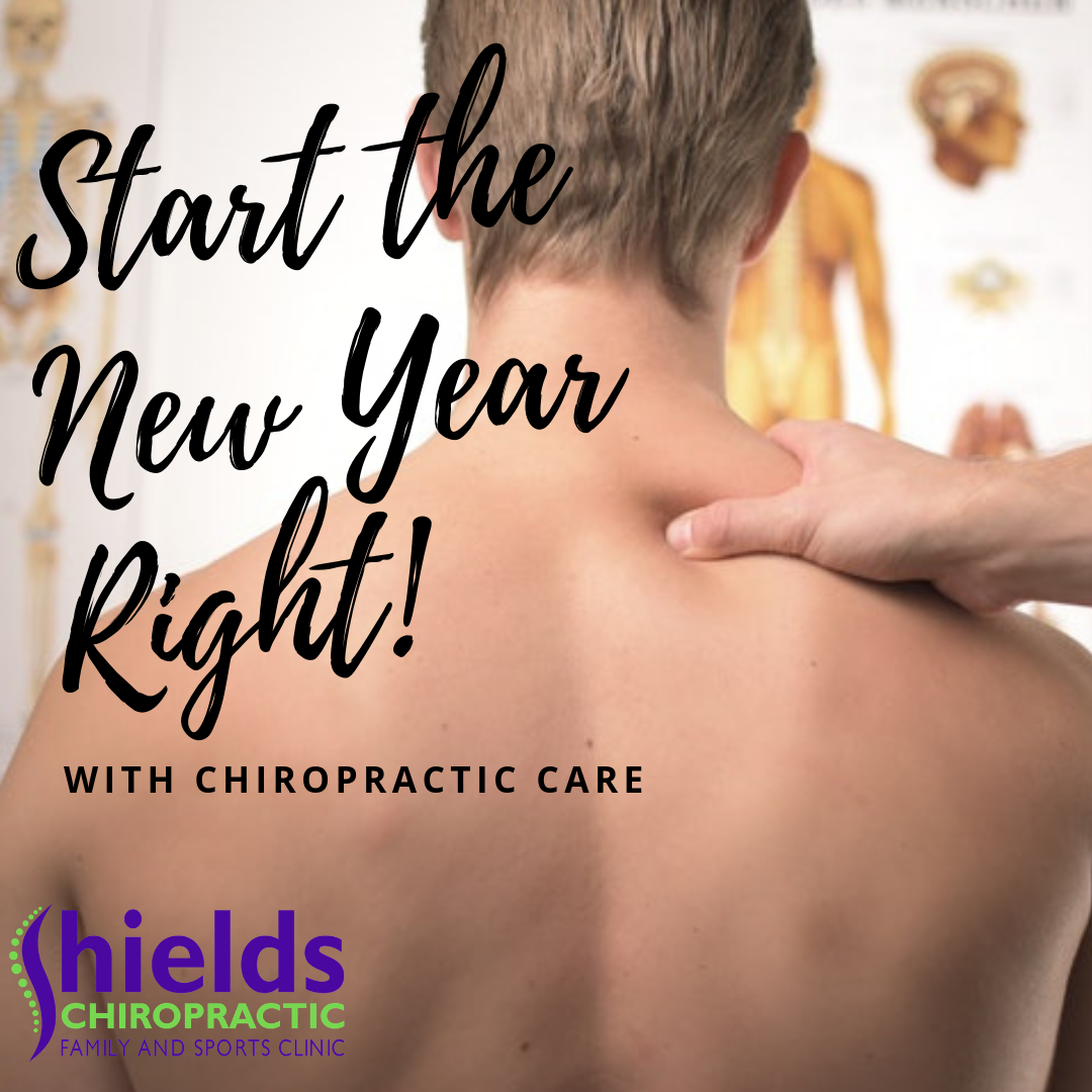 shields-chiropractic-new-year.png